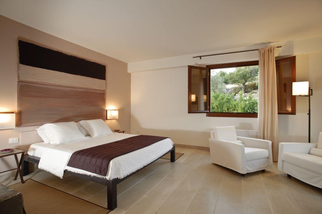 flitterwochen auf mallorca angebote f r die perfekte hochzeitsreise. Black Bedroom Furniture Sets. Home Design Ideas