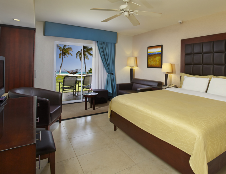 Divi Aruba All Inclusive Resort