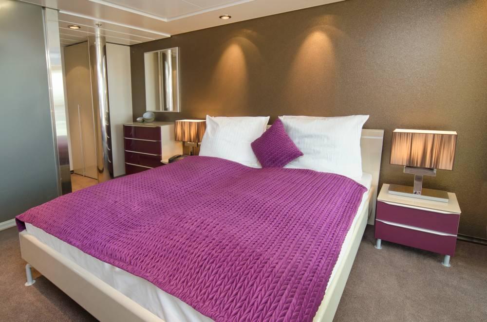 Mittelmeer kreuzfahrt mit ibiza for Design hotels mittelmeer