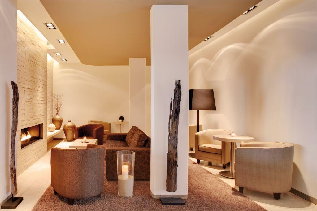 Nordsee K Chen ambassador hotel und spa
