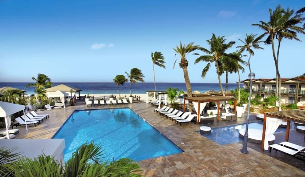 Divi aruba all inclusive resort - Divi aruba all inclusive resort ...