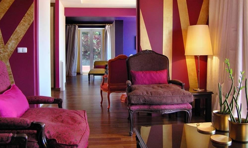 boutique hotel vivenda miranda. Black Bedroom Furniture Sets. Home Design Ideas