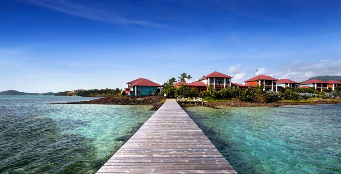 le cap est lagoon resort spa. Black Bedroom Furniture Sets. Home Design Ideas