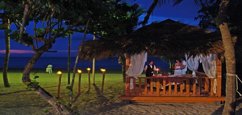 Hotel Melia Las Americas Suites Golf Resort Varadero