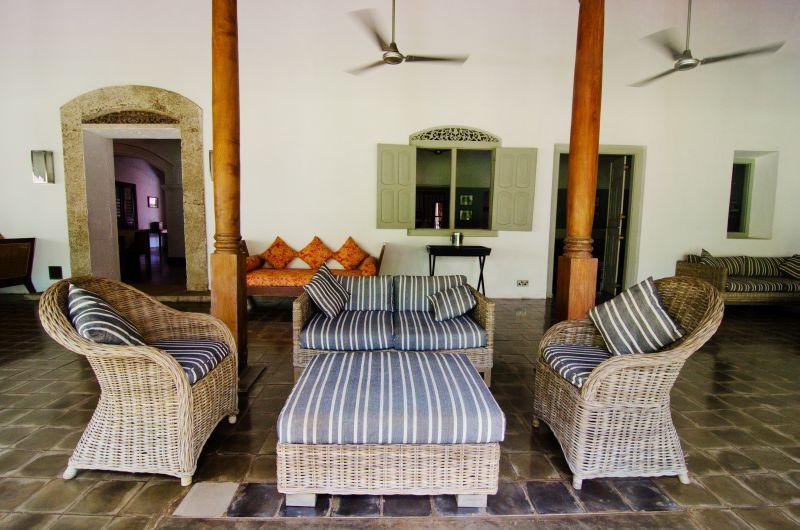 the wallawwa boutique hotel. Black Bedroom Furniture Sets. Home Design Ideas
