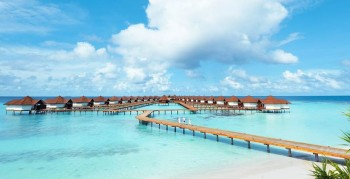 Robinson Club Maledives