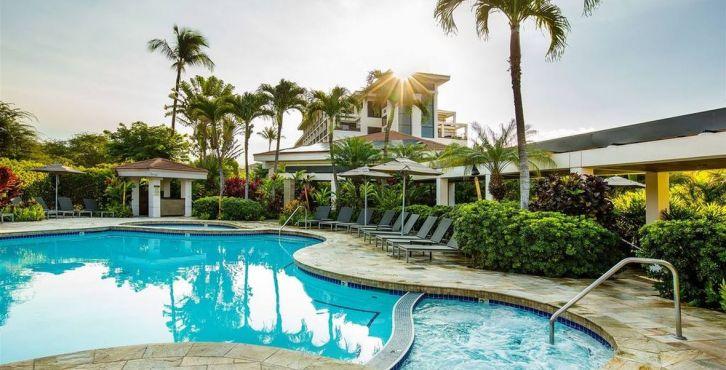 Maui coast for Design hotels mittelmeer