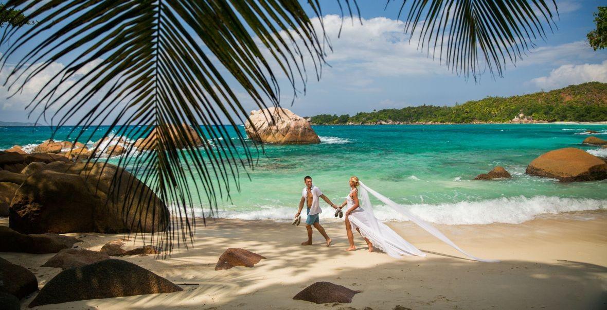 Heiraten seychellen rechtsgultig