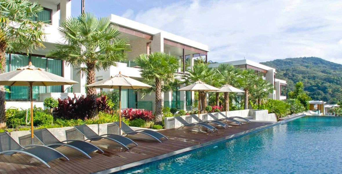 Honeymoon im Sea Pearl Villas Resort | Flitterwochen-Ziele.de