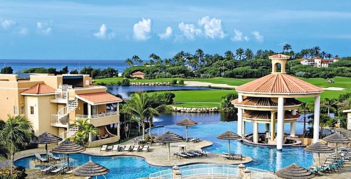 Divi aruba all inclusive resort for Aruba all inclusive honeymoon